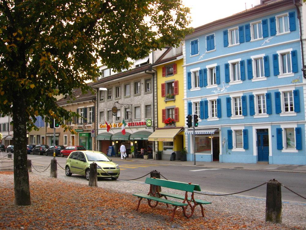 Rolle-Switzerland.jpg