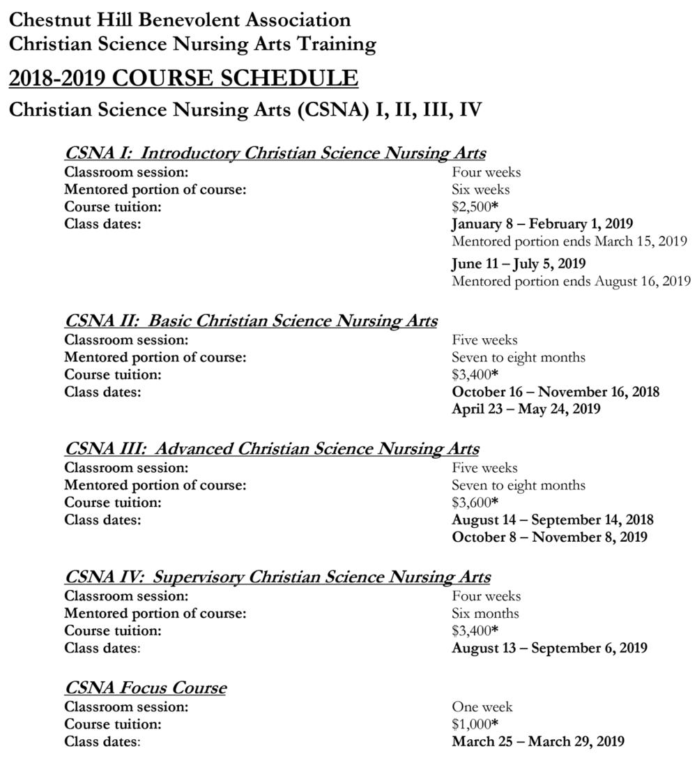 BA-CSNA-Courses-2018-2019-1200.png