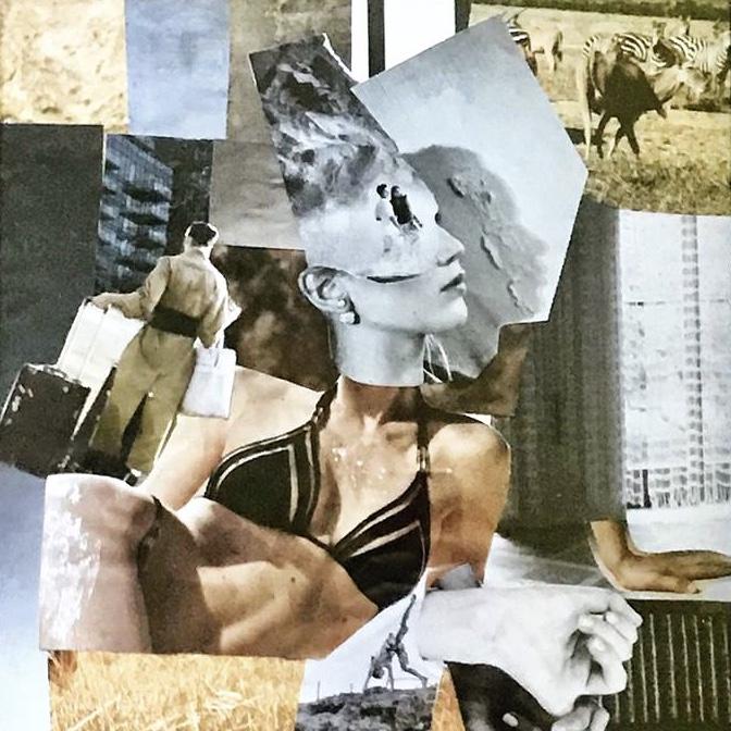 Collage 3.jpg