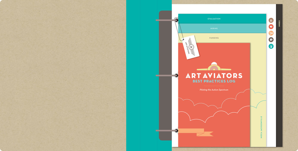 Art Aviators