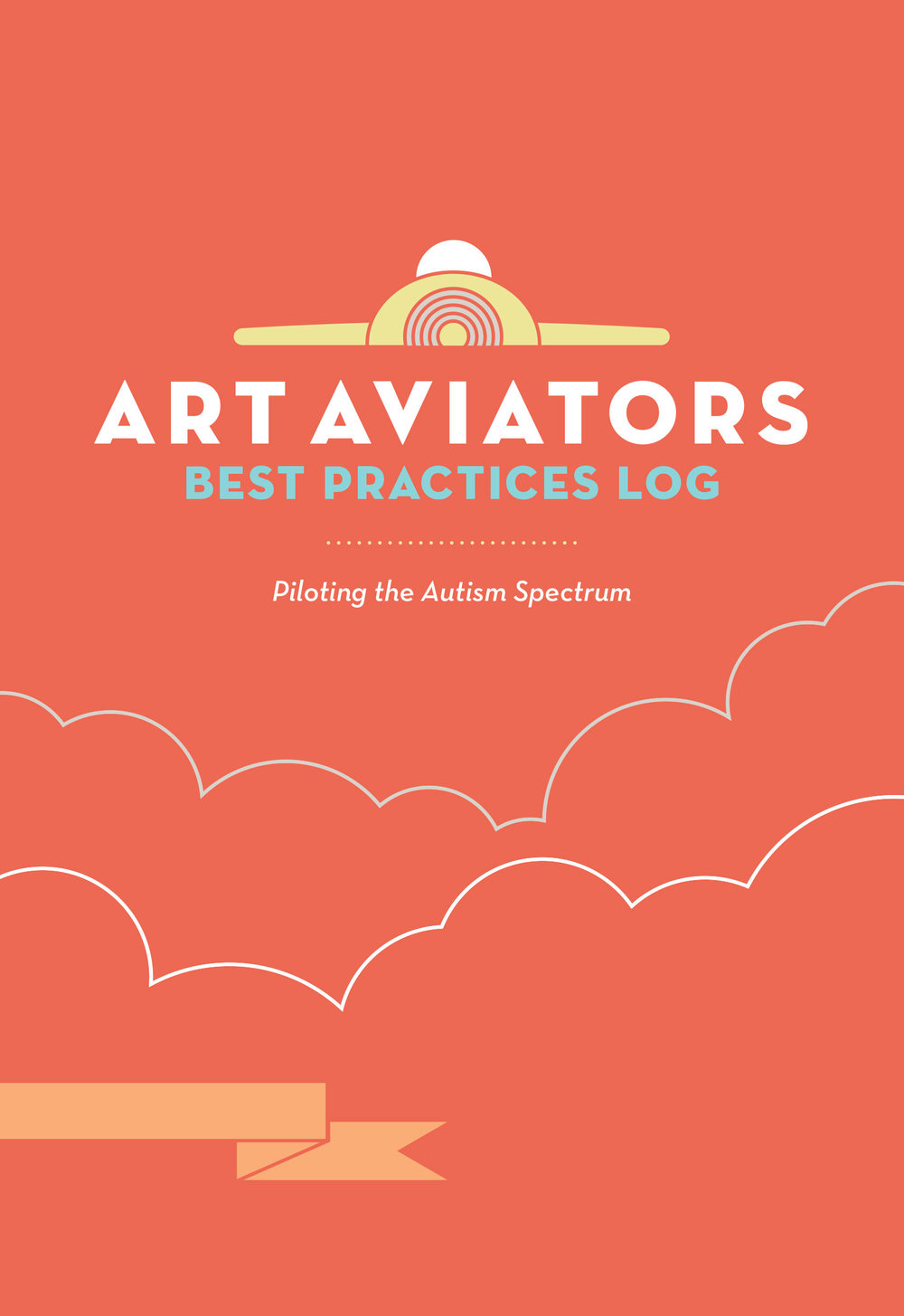 Best Practices Log: Cover