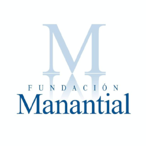 Fundacion Manatial.png