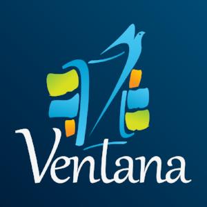 Mov Ventana.png