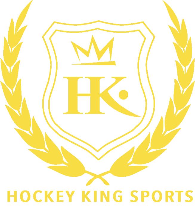 HK Logo Final.png