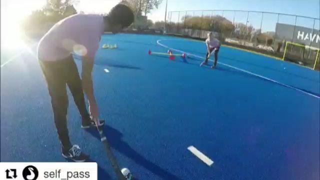 Hockey King Sports