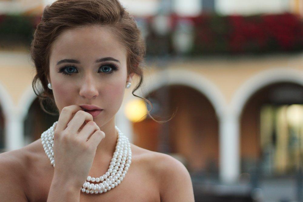 bridal-onion-agency-sharps