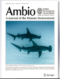 Ambio Cover.PNG