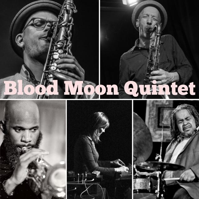 Blood Moon Quintet.PNG