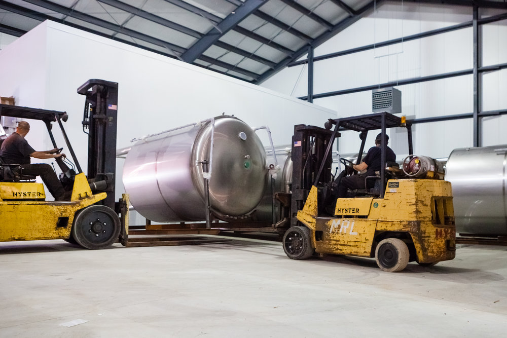 2016.06.03 Brdgman Michigan Brewery Delivery-6710GP_PR.jpg