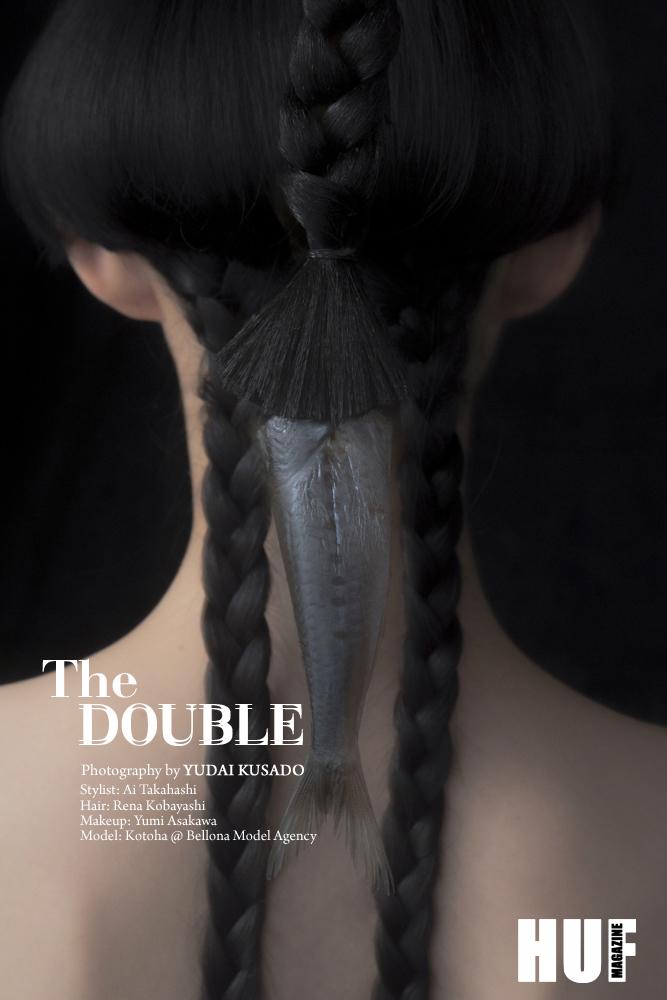 TheDouble_YudaiKusado_HUFMag_01.jpg