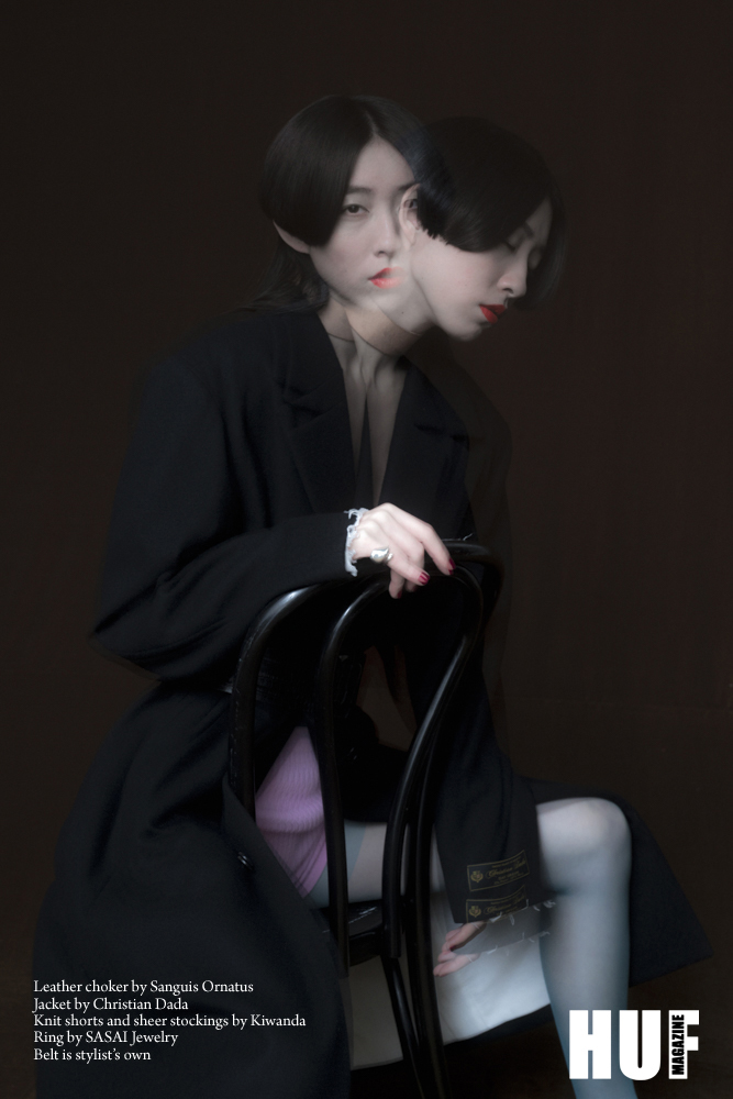 TheDouble_YudaiKusado_HUFMag_09.jpg