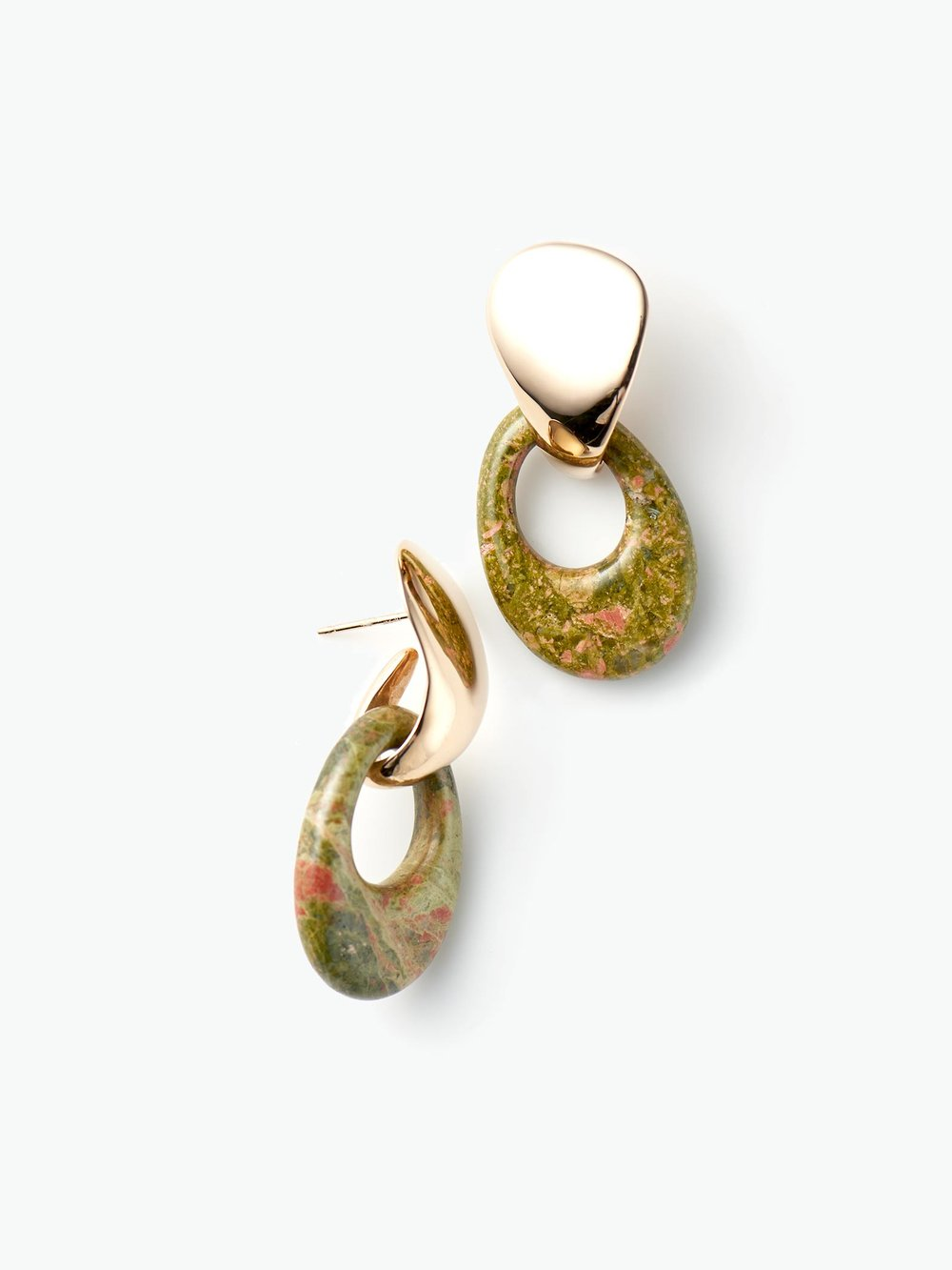 501-Green-Earrings-Brass2.jpg