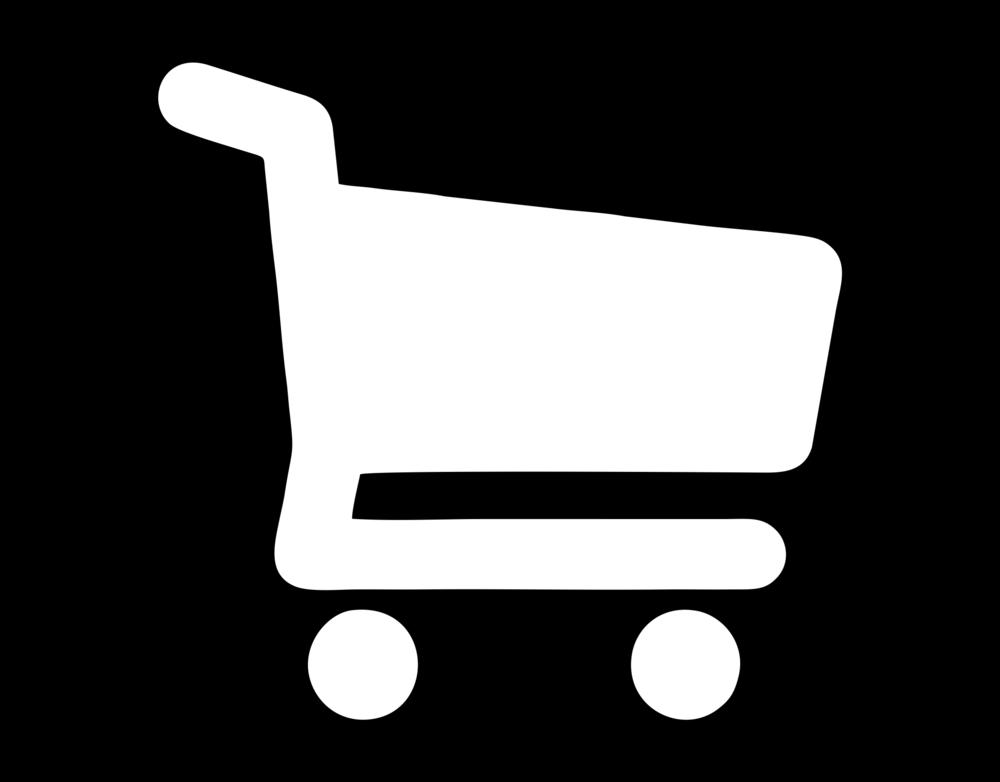 carro de compras.png