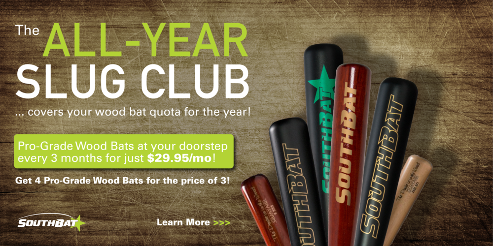 Southbat all-year slug club.png