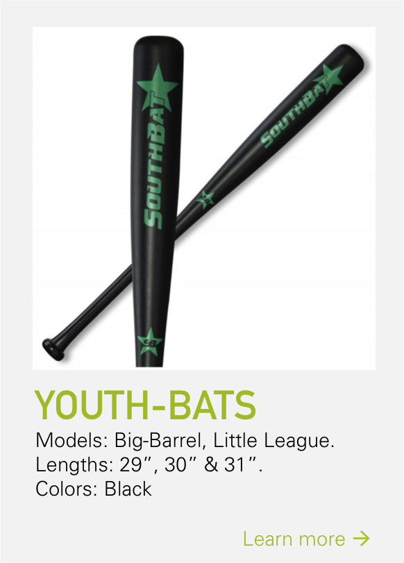 YouthBats.png