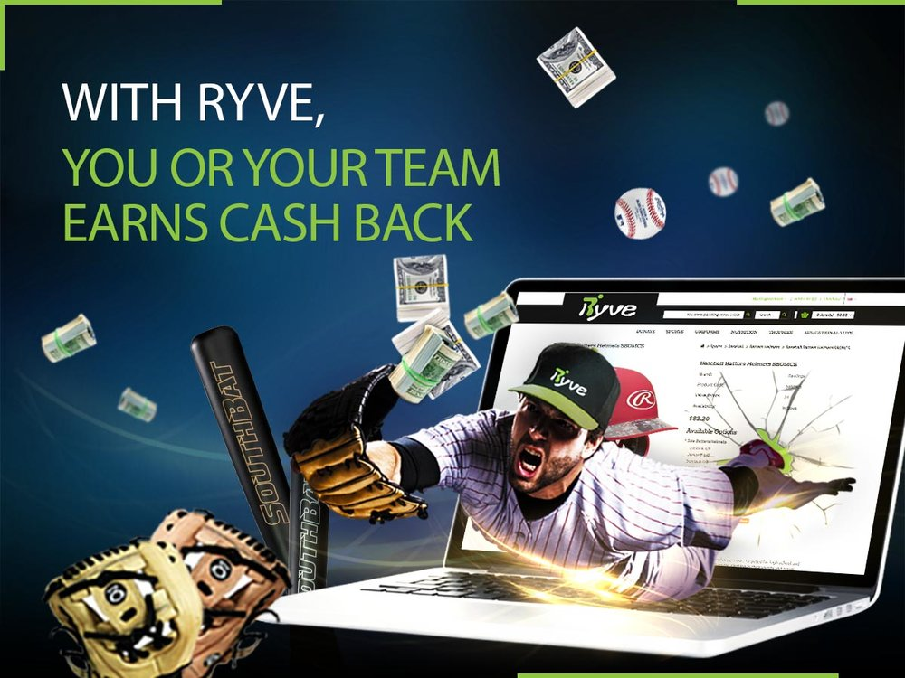 you or team earns cash.jpg