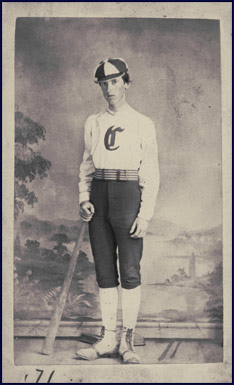 baseball-player-circa-1870-t.jpg