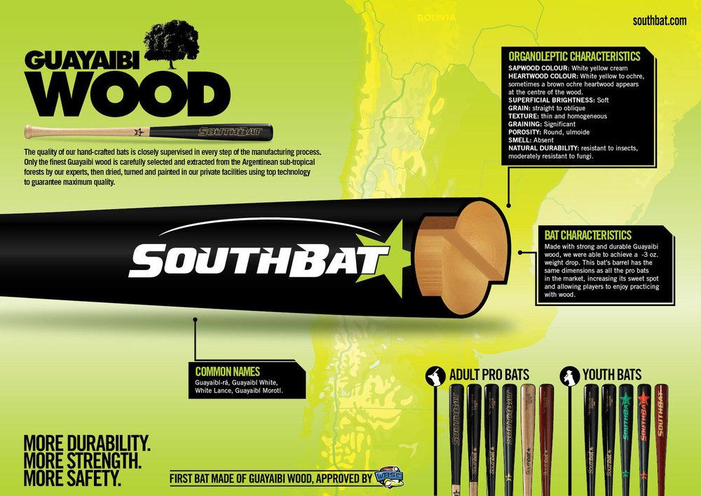 Guayaibi wood infographic.jpg