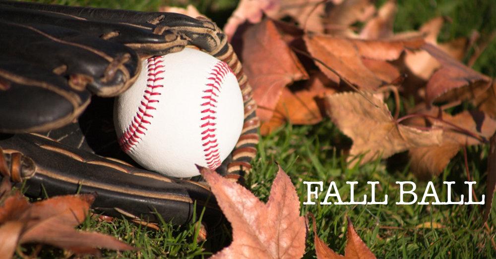 Fall Ball Cover.jpg