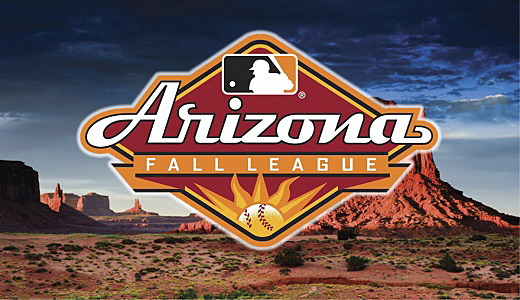 Arizona fall ball league.jpg