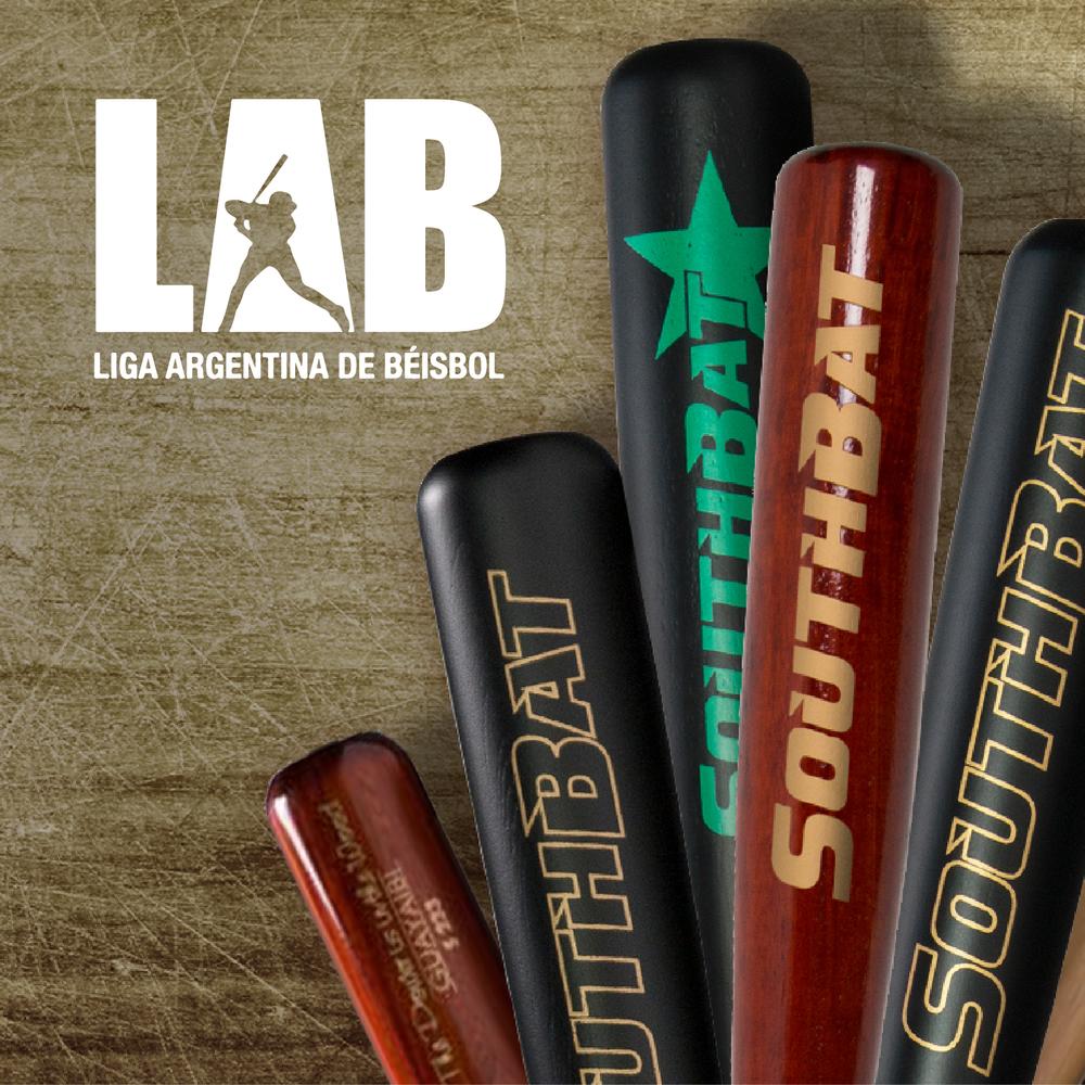 Liga Argentina Baseball-01.png