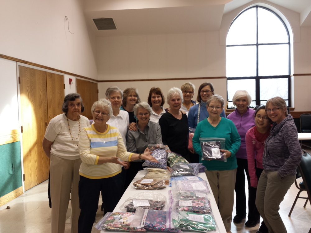 2015-04-15 Outreach Dignity Gowns - resize(1).png