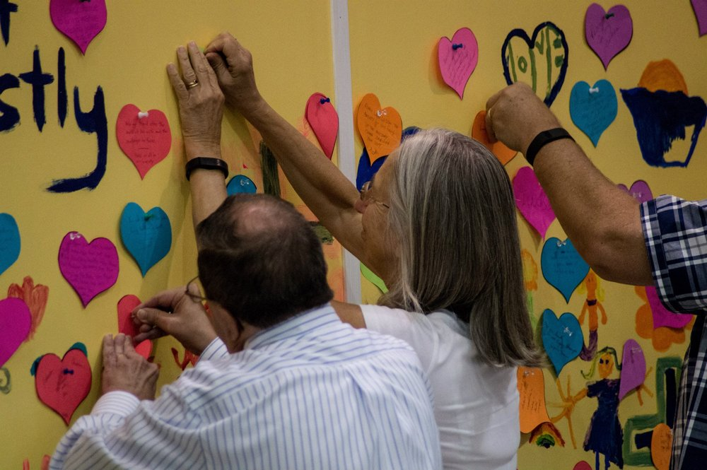 gallery - prayer wall.jpg