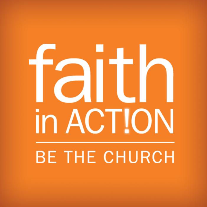 faith-in-action.jpg