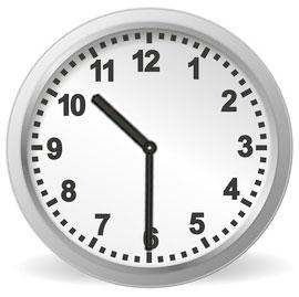 time-10-30.jpg