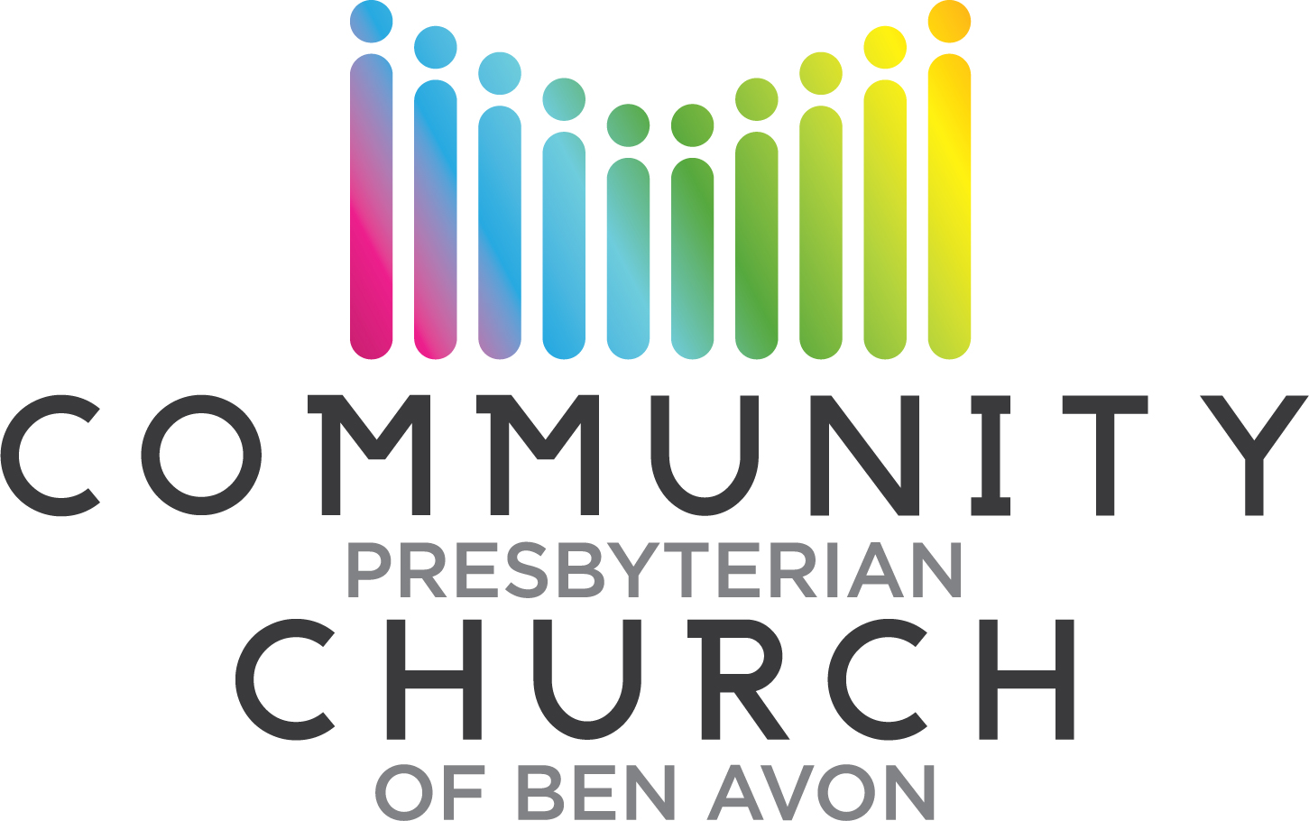 COMMUNITY PRESBYTERIAN CHURCH OF BEN AVON