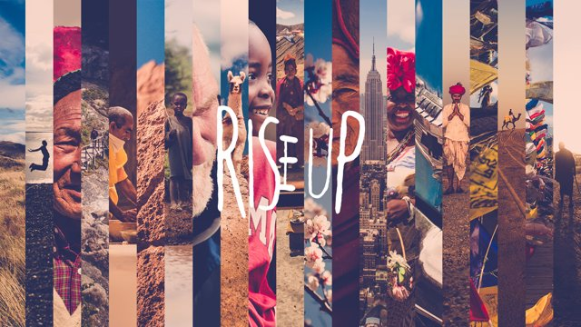 rise_up.jpg