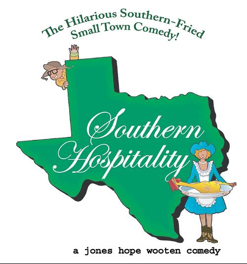 SouthernHospitality.png