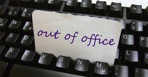 Out of Office-Image.jpg