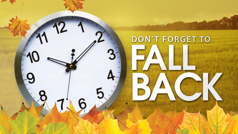 Time change Fall Back.jpg
