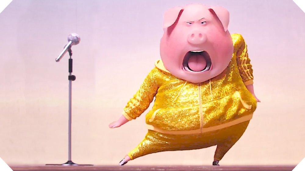 singing pig.jpg