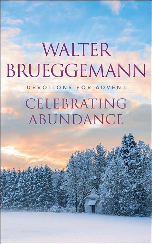 devotions for advent celebrating abundance.jpg