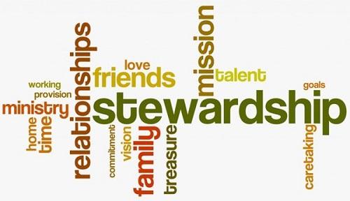 stewardship600wordle.jpg
