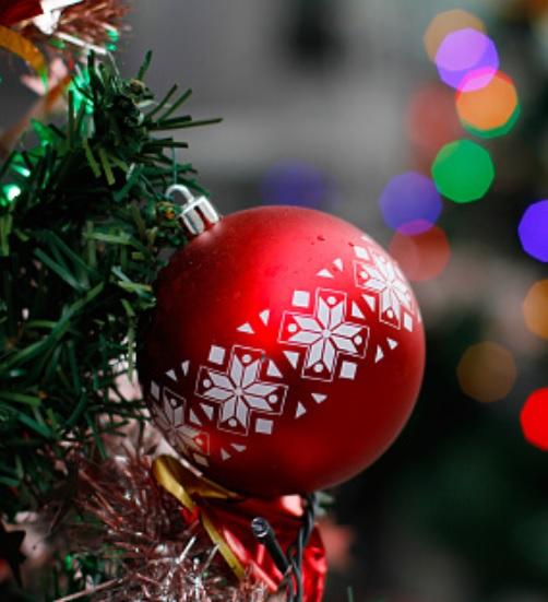 HFI Christmas Decorating image eblast.jpg