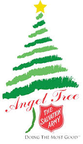 SALVATION ARMY ANGEL TREE.jpg