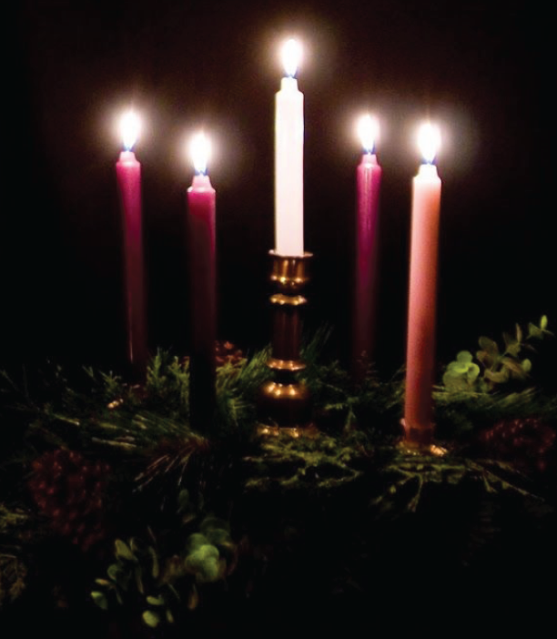 advent candles.PNG