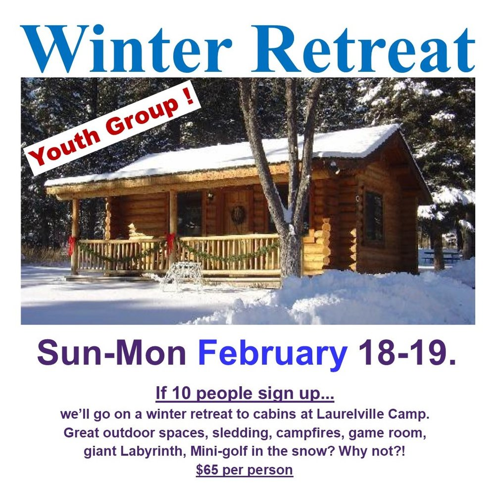 Winter YG Retreat.jpg