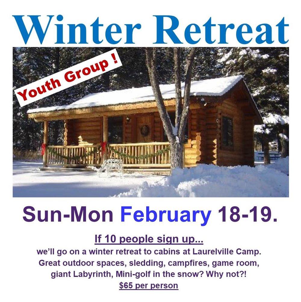 Winter YG Retreat.jpg