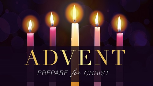 advent-prepare-for-christ-christmas 500.jpg