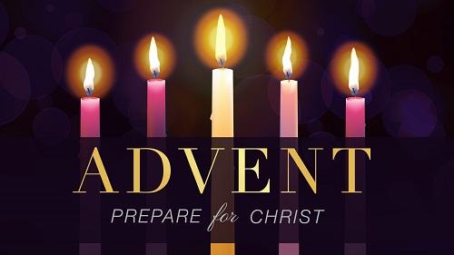 advent-prepare-for-christ-christmas 500.jpg
