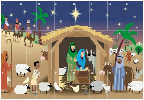 advent calendar 500.jpg
