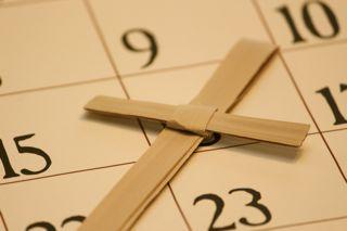 church+calendar.jpg
