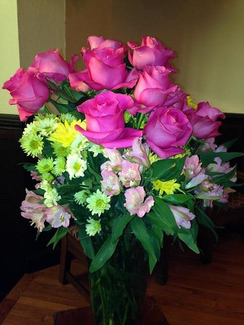 flowers 500.jpg