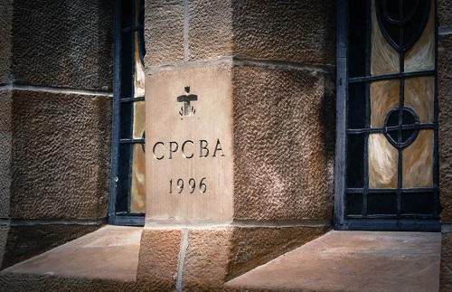 cpcba 500.jpg