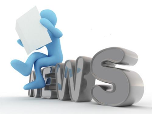 News 500.png