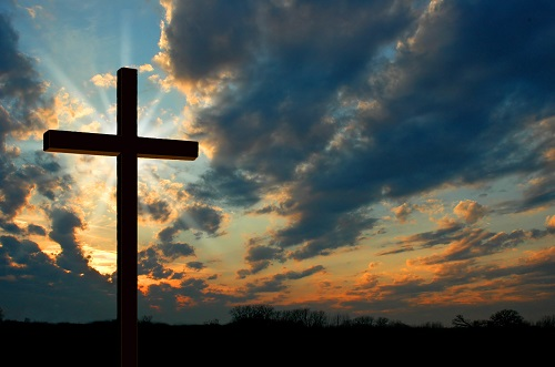 All Saints Cross.jpg
